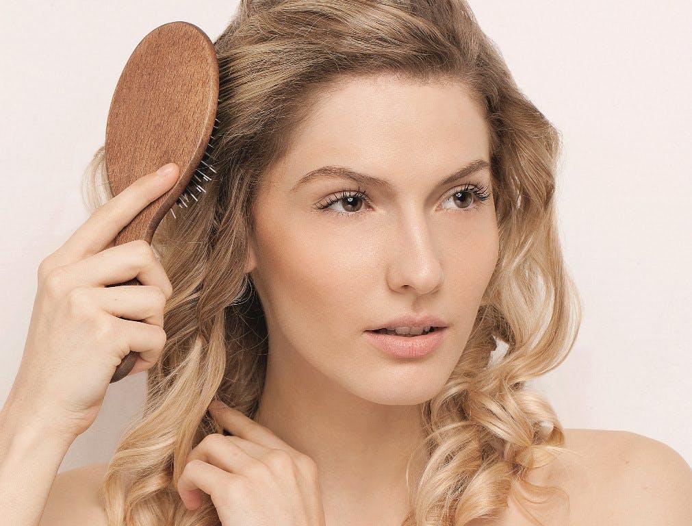 trucuri hair stylist