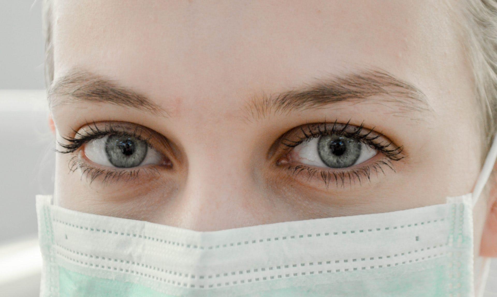 masca de protectie coronavirus