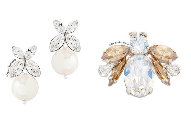 concurs crystal fashion